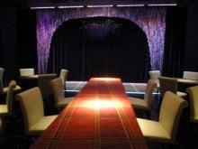 $ルチアーノショーで働くスタッフのブログ(チーム1)-明日のテーブル