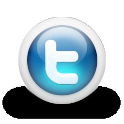 イラストを描くことができる無料グラフィックツールご紹介 気になる情報なら何でも発信するサイト デザイン 日常の役立つ情報 パソコン知識 医療 税金 Etc Connect 管理人 和田みさとのブログ