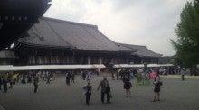 福勝寺のブログ-DVC00909.jpg