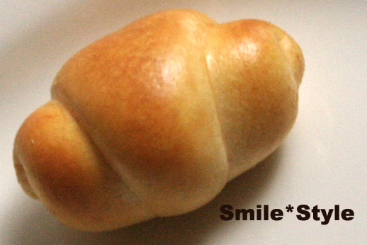 Smile*Style 別館