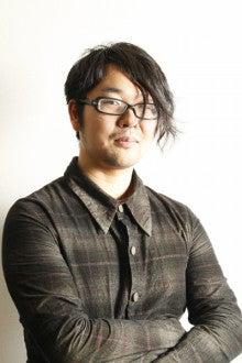 $メルルのアトリエ公式ブログ-岡村ディレクター