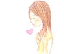 キャサリンのHAPPYDAYS!!                 ~パラレルキャリアと自己育成~