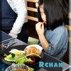 バーニャカウダー 夏野菜編の画像