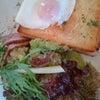 Cafe&French DIAMONDの画像
