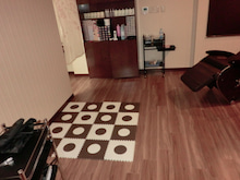京都市北区の美容室 hair salon 『スリジェ』のブログ
