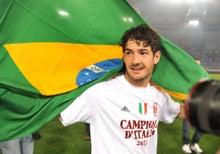 欧州サッカークラブとの仕事を語るブログ-スクデット10
