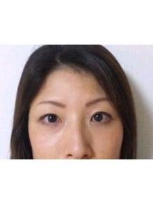 yomakkoさんのブログ-110510_1645~0100010001.jpg