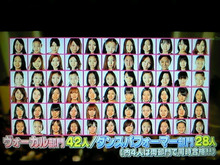 $ONE DAY ☆ ONE LIFE-201105102248000.jpg