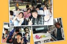 手話エンターテイメント発信ネットワークoioiのブログ-三重旅行1