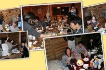 手話エンターテイメント発信ネットワークoioiのブログ-三重旅行7
