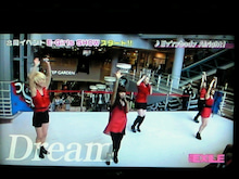 $ONE DAY ☆ ONE LIFE-201105110027000.jpg
