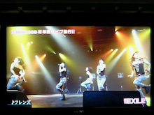 $ONE DAY ☆ ONE LIFE-201105110054000.jpg