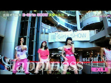 $ONE DAY ☆ ONE LIFE-201105110026000.jpg