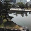 松本旅行>後半