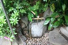 $東條的世界最古の国へようこそ-猿楽神社4