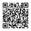 美人時計×北海道美人時計-iPhone美人時計無料アプリ