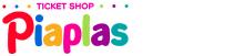 長崎県☆Piaplasピアプラス諫早☆金・プラチナ・貴金属・買取・格安航空券・商品券・金券・ANA株主優待券・切手・印紙・販売