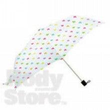ロディ の傘 Rody Totes Umbrella Jammy Blog
