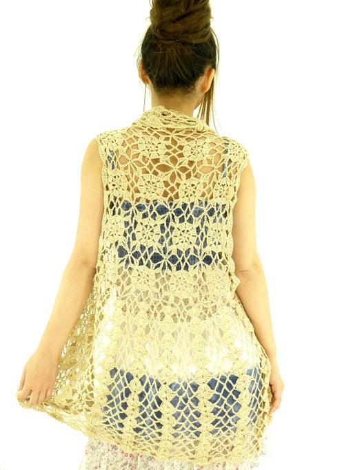 miniyの子供服とaliceに夢中☆