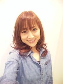 秋元リコblog-DVC00415.jpg