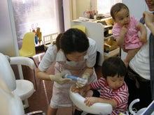 四つ木第二歯科のブログ