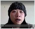 東日本大震災(東北関東大地震)で被害に遭われた方のためにできること-いとうあさこさん