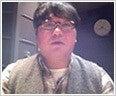 東日本大震災(東北関東大地震)で被害に遭われた方のためにできること-カンニング竹山さん