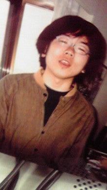 $ワープエンタテインメントで AV監督(時々AD)やってる麒麟の飲酒泥酔ブログ-2011051116030000.jpg