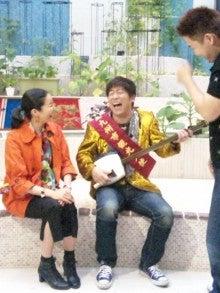 原口あきまさオフィシャルブログ「一日一笑 ゆる~いブログ」powered by Ameba-110512_150342.jpg