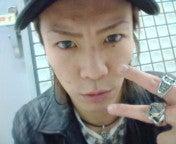 歌舞伎町ホストクラブ AAA:龍咲 豪の『☆豪ing My way☆』-F1080452.jpg