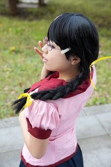 最果てのつぶやき-2011/04/24 岬妃