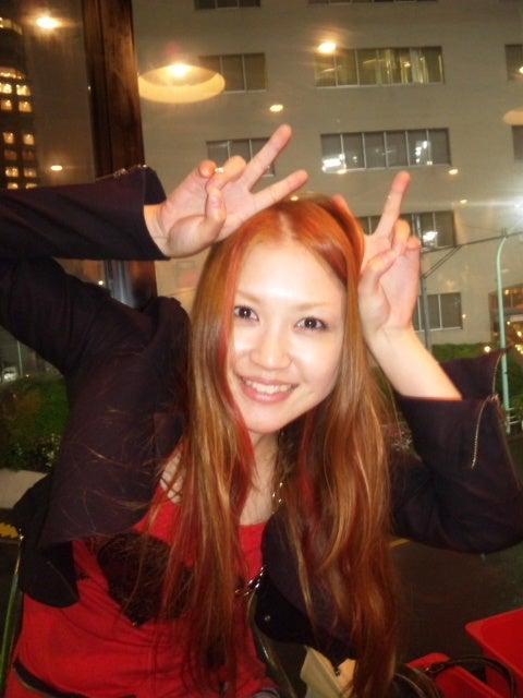 松田優作の娘、エレクトロユニット「Young Juvenile Youth」の