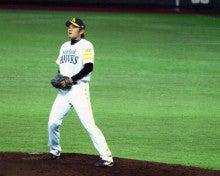 金澤健人(かなざわ たけひと)投手 | 好きなことだけやる