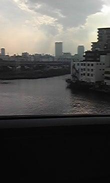 行政書士みんみんのblog-110513_162613.jpg