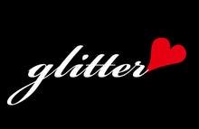 $☆☆DOT1101 & glitter ROOM☆☆