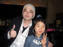 タナカニコのJAZZ生活-平岡雄一郎とタナカニコ1