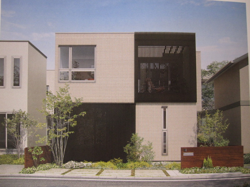 part2 s hebel haus. Black Bedroom Furniture Sets. Home Design Ideas