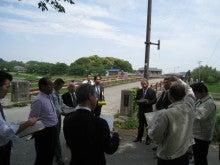 会議所コラム-御側橋