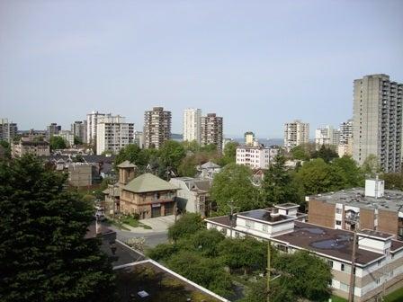 i Canada-May 13'11 i Canada