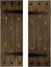 輸入建材通販Victory,木製ドア,,激安アウトレット,輸入建材通販ショップ