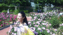 AHN MIKA オフィシャルブログ『Jewel of Lotus』Powered by Ameba-110514_143344_ed.jpg
