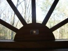 LOA88みおりん♪とLOAラブな仲間たち-南西の窓