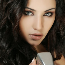 Marwa Nasr