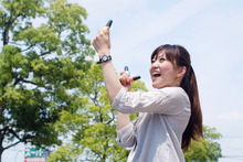 $Rjb[アールジェイビー]ネイルスクール☆生徒ブログ