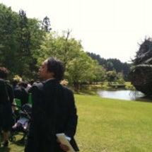 たっけー結婚式in福…