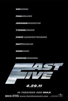 milestones -すっきり映画三昧!--FastFive-3