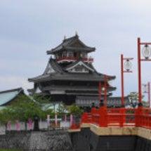 2011GW名古屋観…