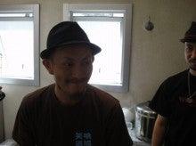 我流スタイル MEGARYUオフィシャルブログ Powered by Ameba