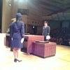 鯖江・丹生消防大会でした。の画像