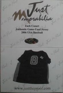 nash69のMLBトレーディングカード開封結果と野球観戦報告-zack-usa3